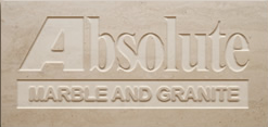 Absolute-Marble-and-Granite