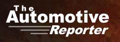 Automotive-Reporter