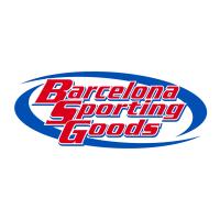 Barcelona-Sporting-Goods