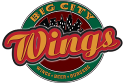 Big-City-Wings