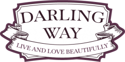 Darling_Way