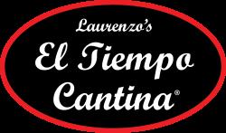 ETC_Logo_300px