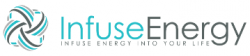 Infuse-Energy