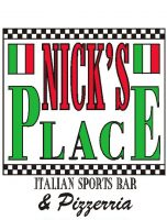 Nicks-Place