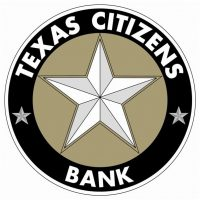 Texas-Citizen-Bank
