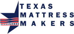 Texas-Mattress-Makers