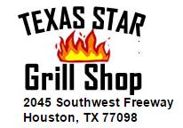 Texas-Star-Grills