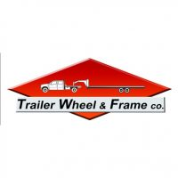Trailer-Wheel-and-Frame