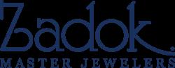 Zadok-Jewelers
