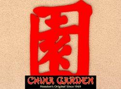 china-final-