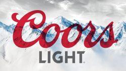 coors-light-1024x578