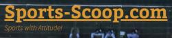 sports-scoop