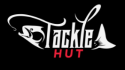 tackle-hut