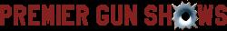 web_logo_500w
