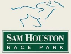 This image has an empty alt attribute; its file name is Sam-Houston-Race-Park.jpg