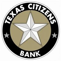 This image has an empty alt attribute; its file name is Texas-Citizen-Bank.jpg