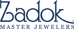 This image has an empty alt attribute; its file name is Zadok-Jewelers.png