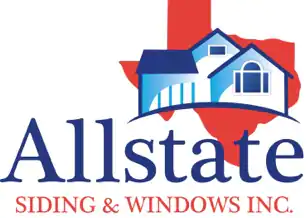 This image has an empty alt attribute; its file name is allstate.png