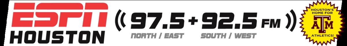 ESPN 97.5 + 92.5