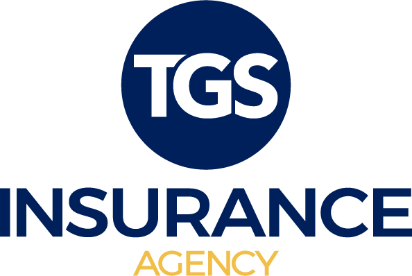 This image has an empty alt attribute; its file name is TGS_Insurance_Logo-2.png