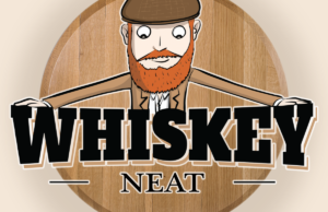Whiskey Neat with Kris Hart