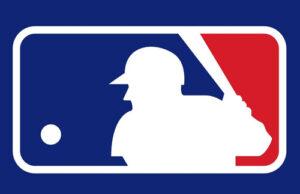 Sunday Night Baseball